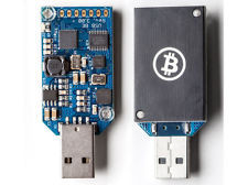 Block Erupter USB ASIC Miner