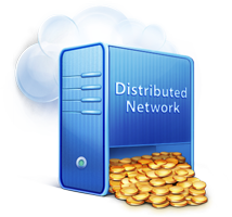 MQL5 Cloud Network